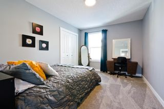 Photo 23: 133 Nolanhurst Place NW in Calgary: Nolan Hill Detached for sale : MLS®# A1067487