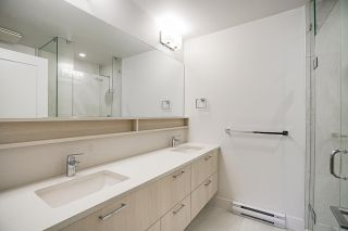 """Photo 26: 8 9688 162A Street in Surrey: Fleetwood Tynehead Townhouse for sale in """"CANOPY LIVING"""" : MLS®# R2573891"""