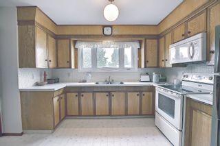 Photo 14: 3708 108 Street in Edmonton: Zone 16 House for sale : MLS®# E4255030