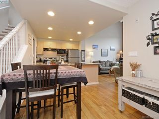 Photo 5: 408 2823 Jacklin Rd in VICTORIA: La Langford Proper Condo for sale (Langford)  : MLS®# 778727