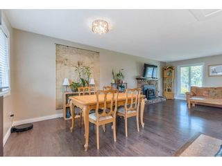 Photo 12: 35054 WEAVER Crescent in Mission: Hatzic House for sale : MLS®# R2599963