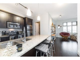 """Photo 6: 211 2330 SHAUGHNESSY Street in Port Coquitlam: Central Pt Coquitlam Condo for sale in """"Avanti on Shaughnessy"""" : MLS®# R2525126"""