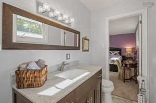Photo 15: 21 Winston Drive in Herring Cove: 8-Armdale/Purcell`s Cove/Herring Cove Residential for sale (Halifax-Dartmouth)  : MLS®# 202123922