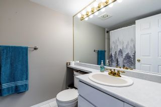 """Photo 22: 1703 1199 EASTWOOD Street in Coquitlam: North Coquitlam Condo for sale in """"The Selkirk"""" : MLS®# R2616911"""