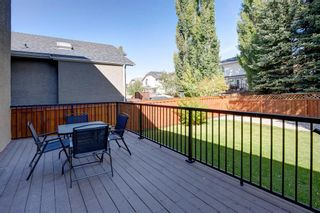 Photo 28: 359 Mountain Park Drive SE in Calgary: McKenzie Lake Detached for sale : MLS®# A1148818