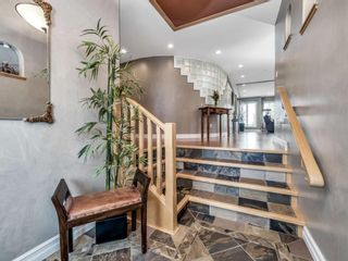 Photo 4: For Sale: 1635 Scenic Heights S, Lethbridge, T1K 1N4 - A1113326
