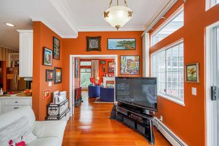 """Photo 9: 206 7671 ABERCROMBIE Drive in Richmond: Brighouse South Condo for sale in """"BENTLY WYND"""" : MLS®# R2586779"""