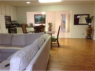 Photo 2: MIRA MESA House for sale : 5 bedrooms : 8676 Gold Coast Drive in San Diego