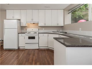 """Photo 16: 1720 SUGARPINE Court in Coquitlam: Westwood Plateau House for sale in """"WESTWOOD PLATEAU"""" : MLS®# V1130720"""