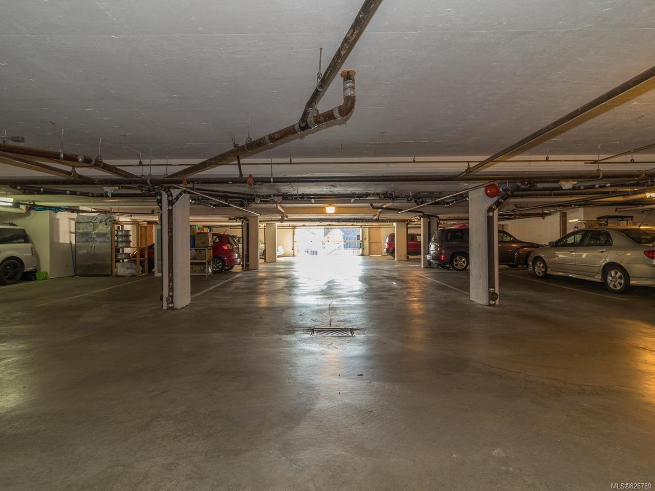 Photo 23: Photos: 304 330 Brae Rd in DUNCAN: Du West Duncan Condo for sale (Duncan)  : MLS®# 826789