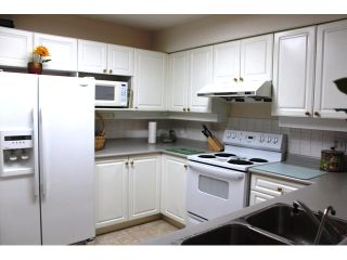 """Photo 4: 305B 7025 STRIDE Avenue in Burnaby: Edmonds BE Condo for sale in """"SOMERSET HILL"""" (Burnaby East)  : MLS®# V1071965"""