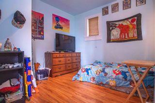 Photo 2: 518 Sumas St in Victoria: Vi Burnside House for sale : MLS®# 886910