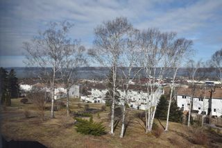 Photo 4: 530 Harbour View Crescent in Cornwallis Park: 400-Annapolis County Residential for sale (Annapolis Valley)  : MLS®# 202106746