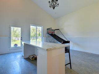 Photo 8: 1136 Roy Rd in : SW Northridge Land for sale (Saanich West)  : MLS®# 878574