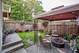 Photo 18: 32929 12TH Avenue in Mission: Mission BC House for sale : MLS®# R2272866