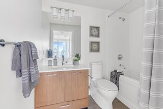 """Photo 17: 2502 1372 SEYMOUR Street in Vancouver: Downtown VW Condo for sale in """"THE MARK"""" (Vancouver West)  : MLS®# R2617903"""