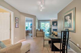"Photo 10: 310 1280 MERKLIN Street: White Rock Condo for sale in ""The Patterson"" (South Surrey White Rock)  : MLS®# R2491898"