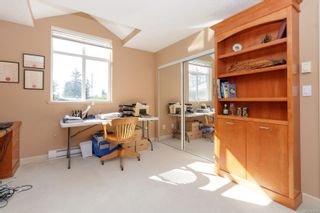 Photo 25: 6 974 Sutcliffe Rd in : SE Cordova Bay Row/Townhouse for sale (Saanich East)  : MLS®# 883584