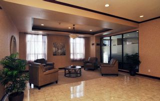 Photo 17: 401 2 Raymerville Drive in Markham: Raymerville Condo for sale : MLS®# N5206252