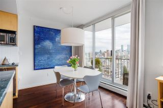 """Photo 14: 2201 2055 PENDRELL Street in Vancouver: West End VW Condo for sale in """"PANORAMA PLACE"""" (Vancouver West)  : MLS®# R2587547"""