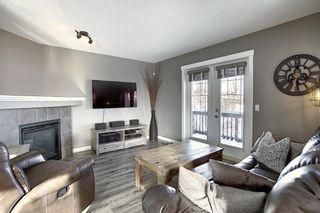 Photo 11: 101 Silverado Plains Close SW in Calgary: Silverado Detached for sale : MLS®# A1068020