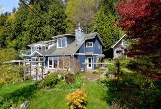 Photo 16: 1774 OCEAN BEACH ESPLANADE in Gibsons: Gibsons & Area House for sale (Sunshine Coast)  : MLS®# R2261367