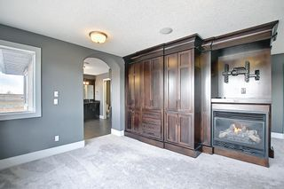 Photo 30: 167 COVE Close: Chestermere Detached for sale : MLS®# A1090324