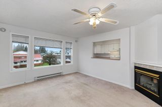 Photo 3: 204 245 First St in : Du West Duncan Condo for sale (Duncan)  : MLS®# 861712
