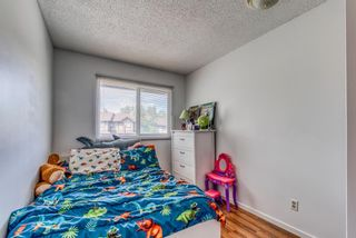 Photo 16: 37 Range Gardens NW in Calgary: Ranchlands Row/Townhouse for sale : MLS®# A1118841