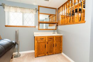 Photo 38: 9348 180A Avenue NW in Edmonton: Zone 28 House for sale : MLS®# E4240448
