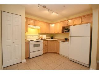"""Photo 10: 210A 301 MAUDE Road in Port Moody: North Shore Pt Moody Condo for sale in """"HERITAGE GRAND"""" : MLS®# V1083128"""