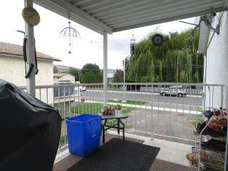 Photo 10: 851 WINDBREAK STREET in : Brocklehurst House for sale (Kamloops)  : MLS®# 130797