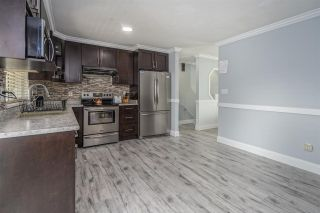 """Photo 9: 31328 MCCONACHIE Place in Abbotsford: Abbotsford West House for sale in """"RES S OF SFW & W OF GLADW"""" : MLS®# R2504772"""