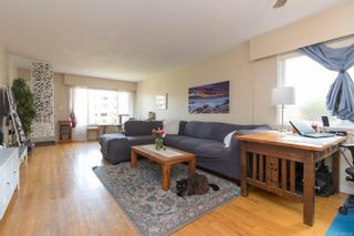 Photo 17: 3248/3250 Cook St in : SE Maplewood Full Duplex for sale (Saanich East)  : MLS®# 873306