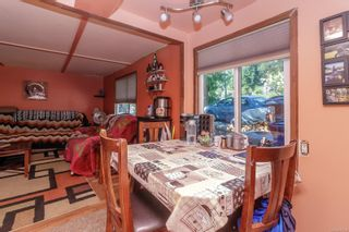 Photo 10: A31 920 Whittaker Rd in : ML Mill Bay Manufactured Home for sale (Malahat & Area)  : MLS®# 877784
