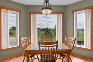 Photo 11: 63024 Rge Rd 414: Rural Bonnyville M.D. House for sale : MLS®# E4250562