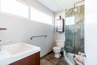 Photo 13: 1609 EIGHTH AVENUE in New Westminster: West End NW House for sale : MLS®# R2310892