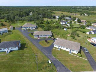 Photo 10: 6 Karl's Lane in Bridgeport: 203-Glace Bay Multi-Family for sale (Cape Breton)  : MLS®# 202118376