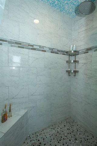 Photo 40: 2007 31 Avenue: Nanton Detached for sale : MLS®# A1049324