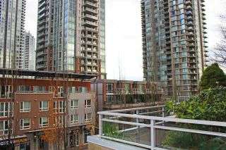 """Photo 21: 504 2978 GLEN Drive in Coquitlam: North Coquitlam Condo for sale in """"GRAND CENTRAL ONE"""" : MLS®# R2516760"""
