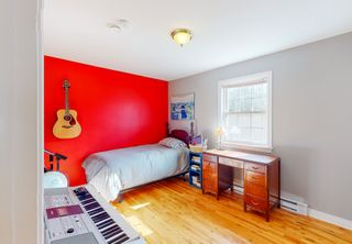 Photo 18: 25 Dalhousie Avenue in Kentville: 404-Kings County Residential for sale (Annapolis Valley)  : MLS®# 202108544