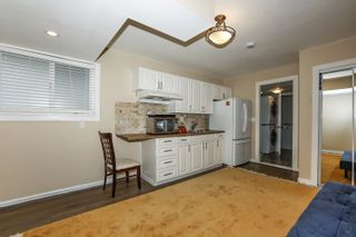 Photo 12: 22892 GILLIS Place in Maple Ridge: East Central House for sale : MLS®# R2623884