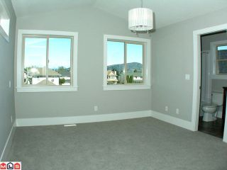Photo 6: 34633 4TH Avenue in Abbotsford: Abbotsford East House for sale
