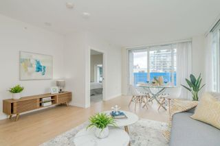 Photo 8: 502 1708 ONTARIO Street in Vancouver: Mount Pleasant VE Condo for sale (Vancouver East)  : MLS®# R2617987