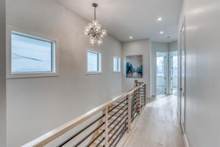 Photo 36: 2003 40 Avenue SW in Calgary: Altadore Detached for sale : MLS®# A1070237