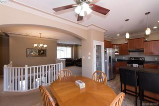 Photo 8: 459 Avery Crt in VICTORIA: La Thetis Heights House for sale (Langford)  : MLS®# 788269