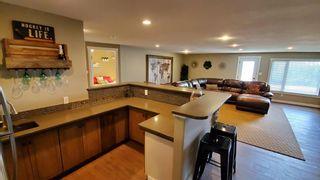 Photo 38: 28 Fairmont Place S: Lethbridge Detached for sale : MLS®# A1092454