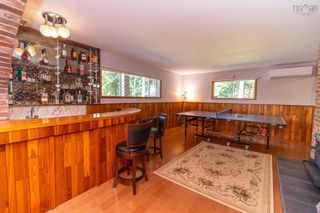 Photo 4: 96 Howe Avenue in Fall River: 30-Waverley, Fall River, Oakfield Residential for sale (Halifax-Dartmouth)  : MLS®# 202121965
