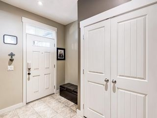 Photo 6: 2 1936 24A Street SW in Calgary: Richmond Row/Townhouse for sale : MLS®# A1127326