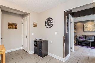 Photo 8: 6 740 Bracewood Drive SW in Calgary: Braeside Row/Townhouse for sale : MLS®# A1118629